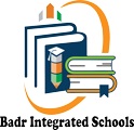 Badr-Logo