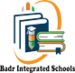 Badr-Logo-sticky